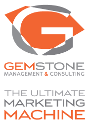 Gemstone Management & Consulting -